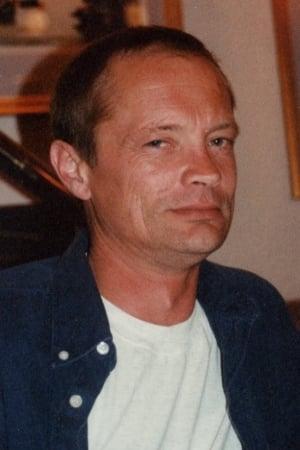 Robert Addie