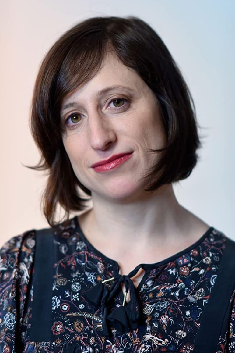 Eliza Hittman