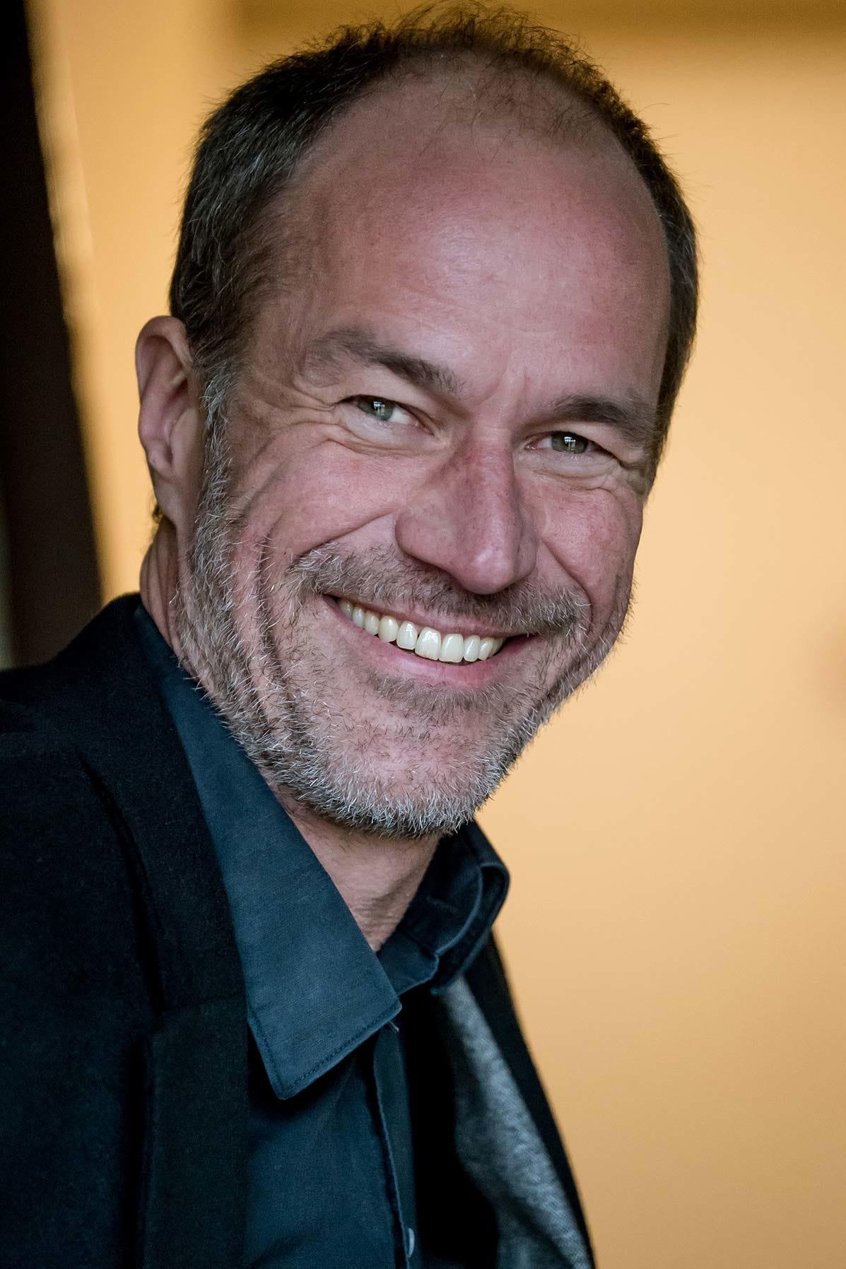 Holger Daemgen