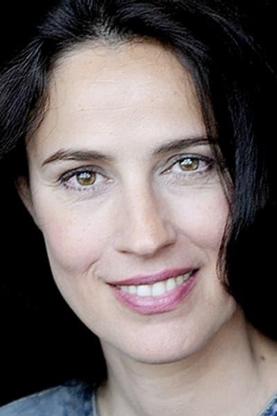 Odile Cohen