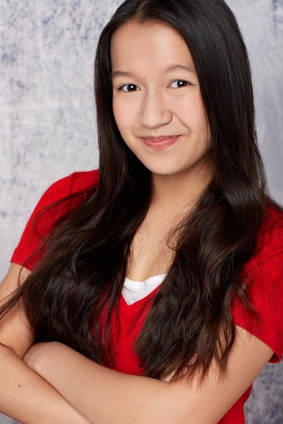 Gloria Aung