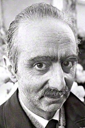 Al Nalbandian