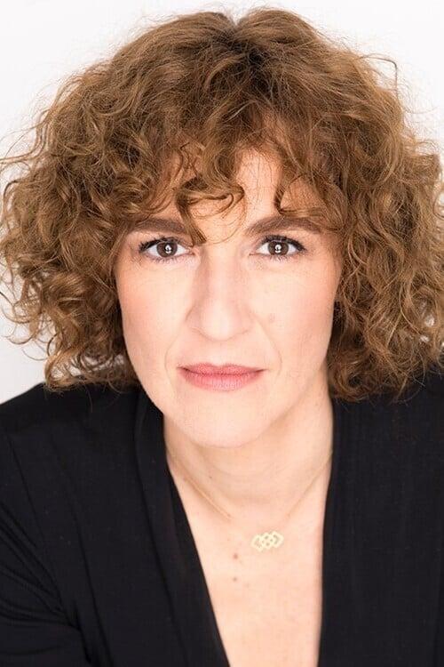 Miriam Correa