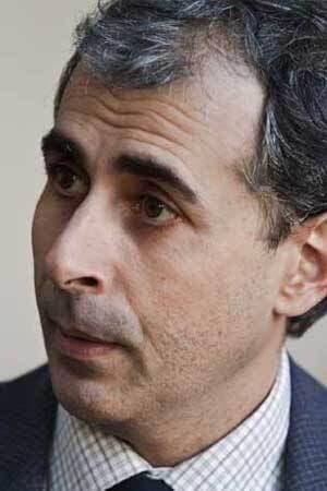 Lluís Xavier Villanueva