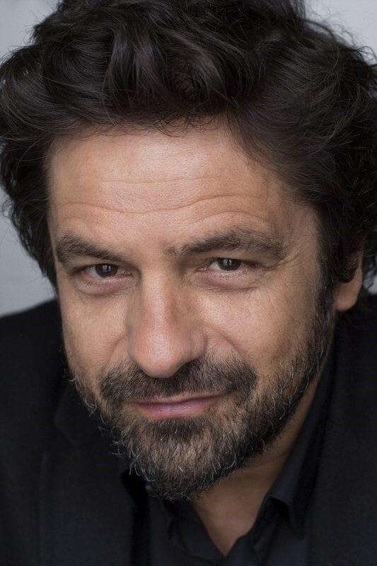 Joaquín Tejada