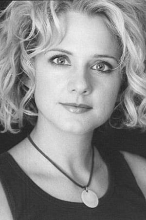 Caroline Keenan