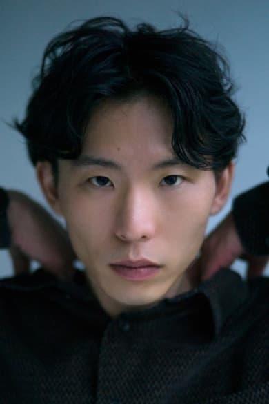 Yûji Takao
