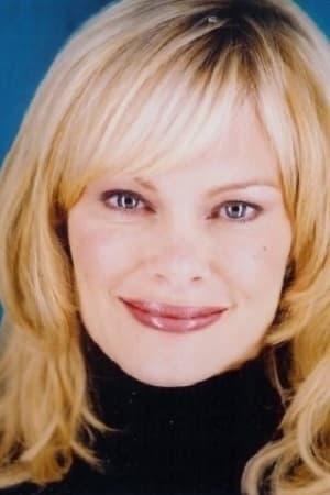 Lisa Parasyn