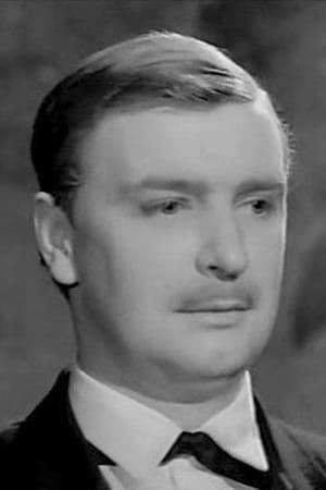 Leonid Gubanov