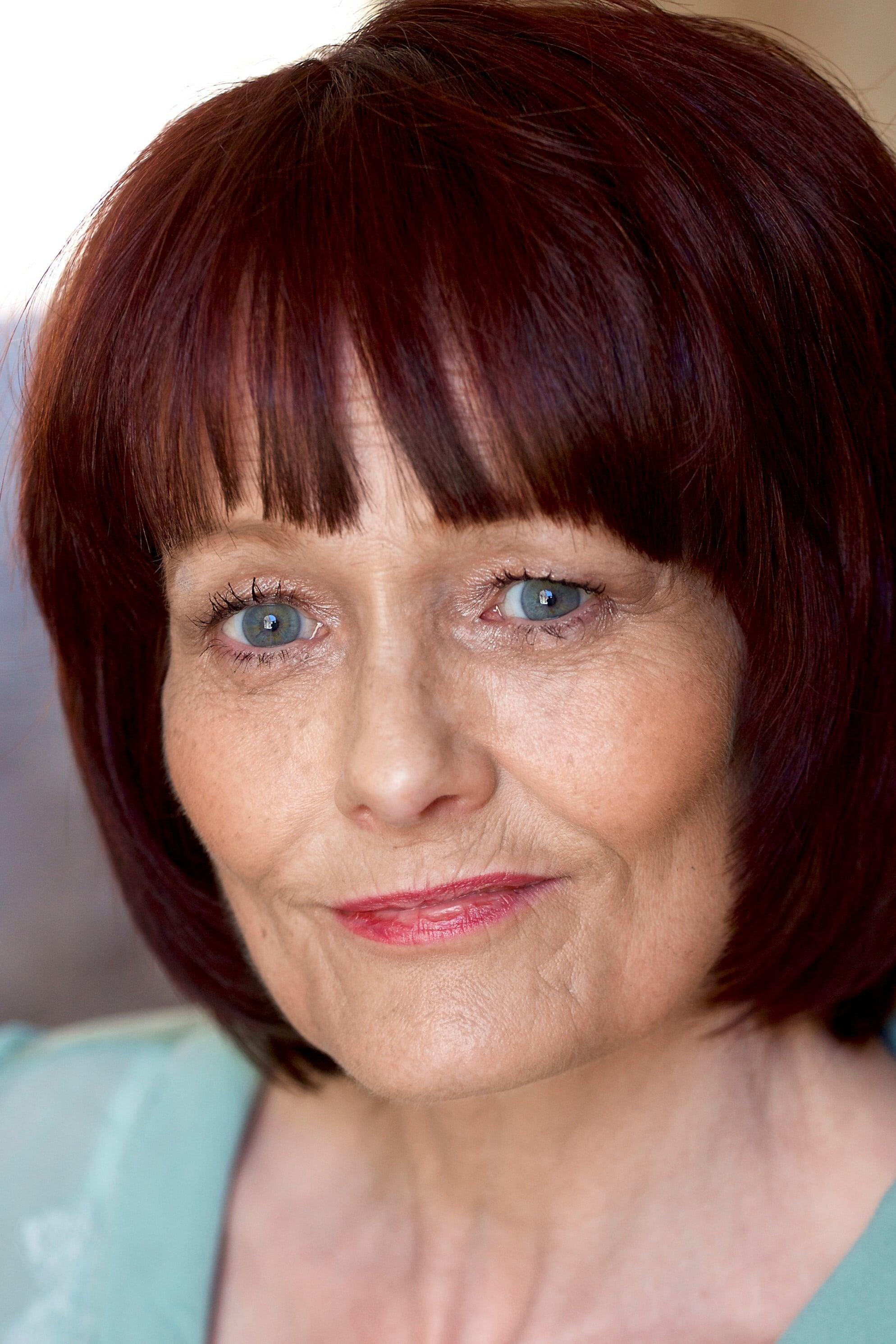Maureen Carr