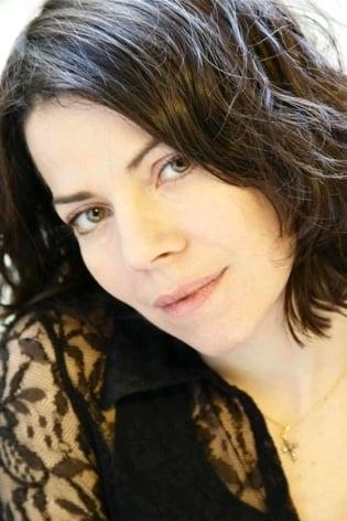 Cylia Malki