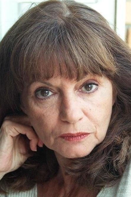 Liliane Cebrian