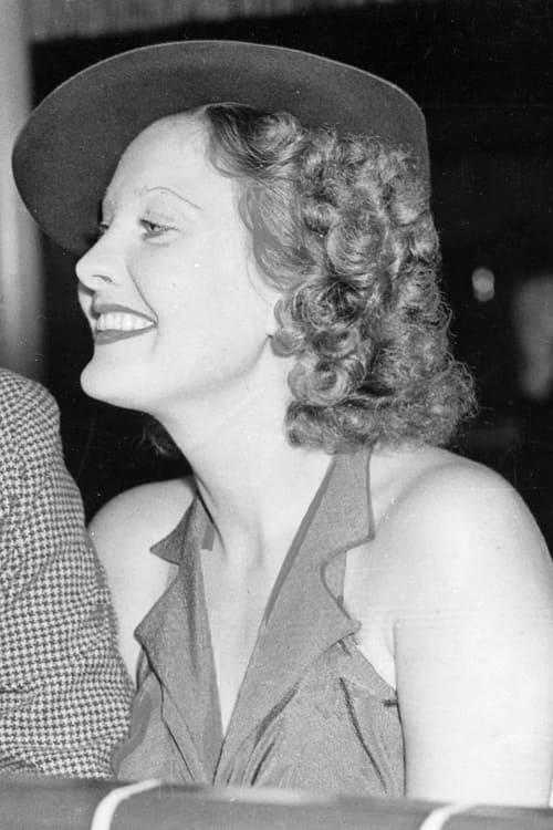 Norma Taylor