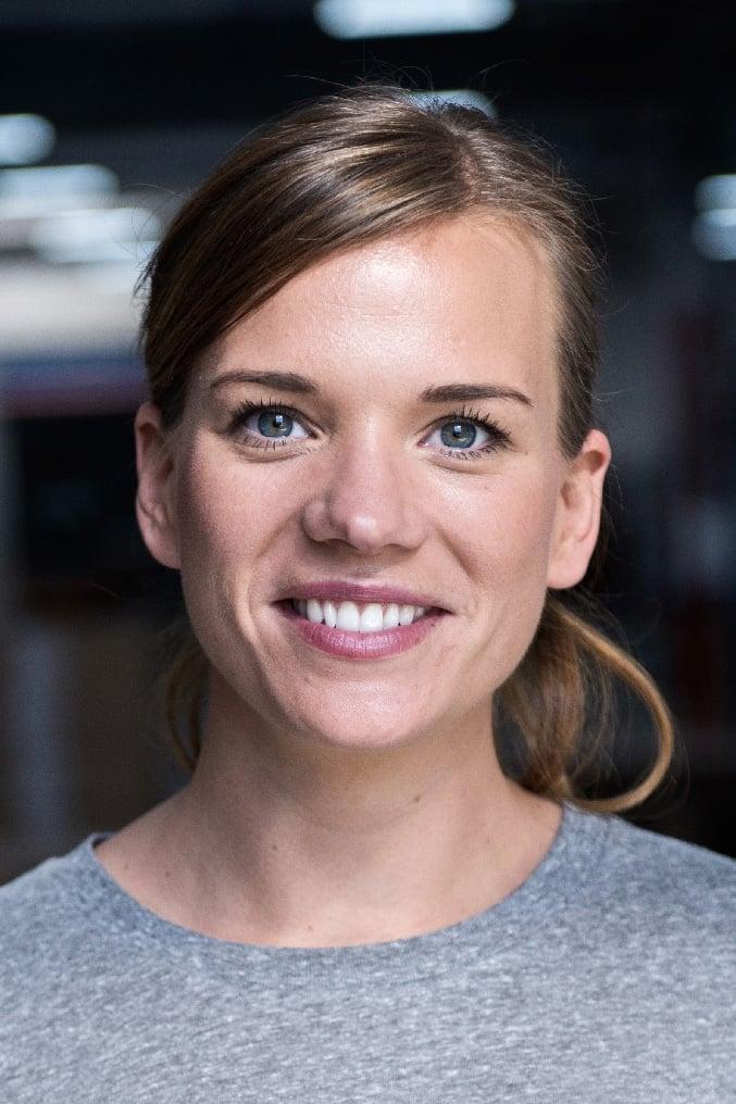 Anna Granath