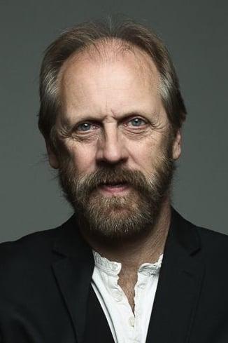 Jerker Fahlström