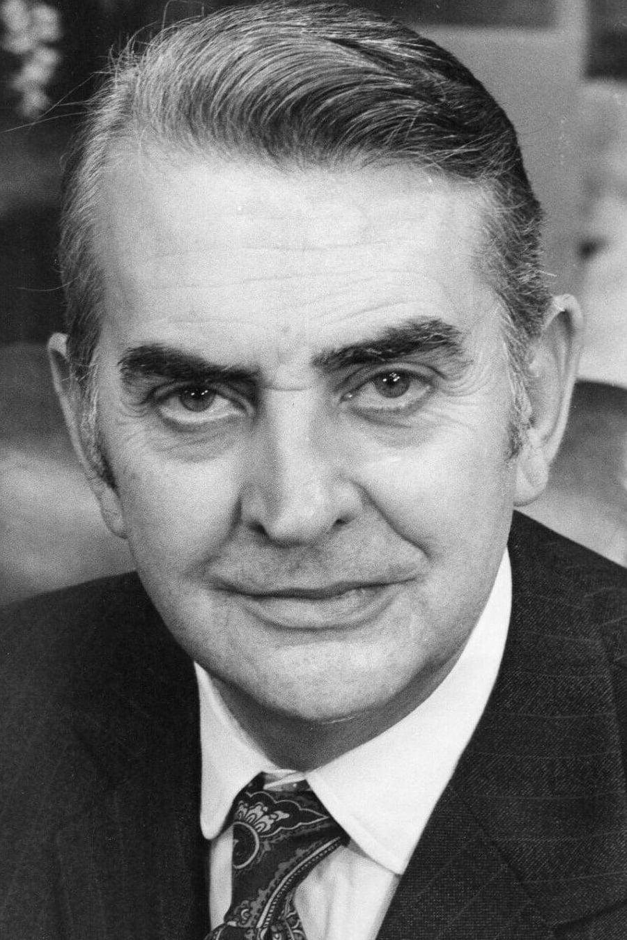 Marcel Charvey