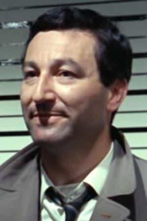 Georges Casati