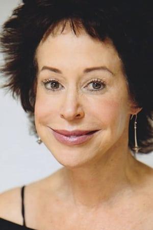 Lynn Tufeld