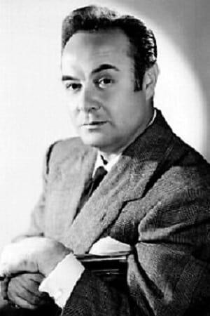 Miguel Manzano