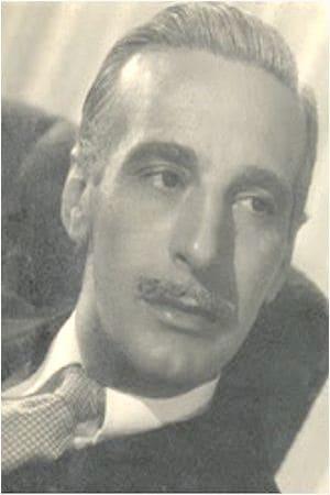 José María Linares Rivas