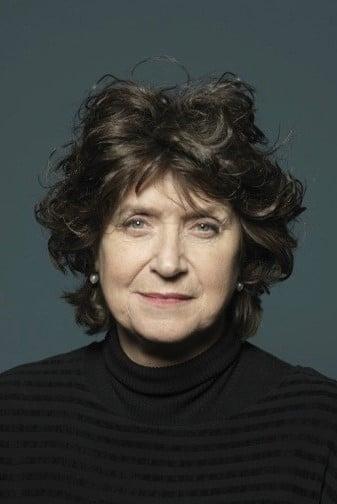 Olga Zuiderhoek