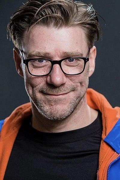 Michael-Joachim Heiss