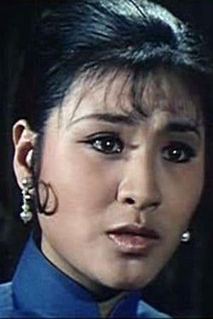 Cindy Tang Hsin