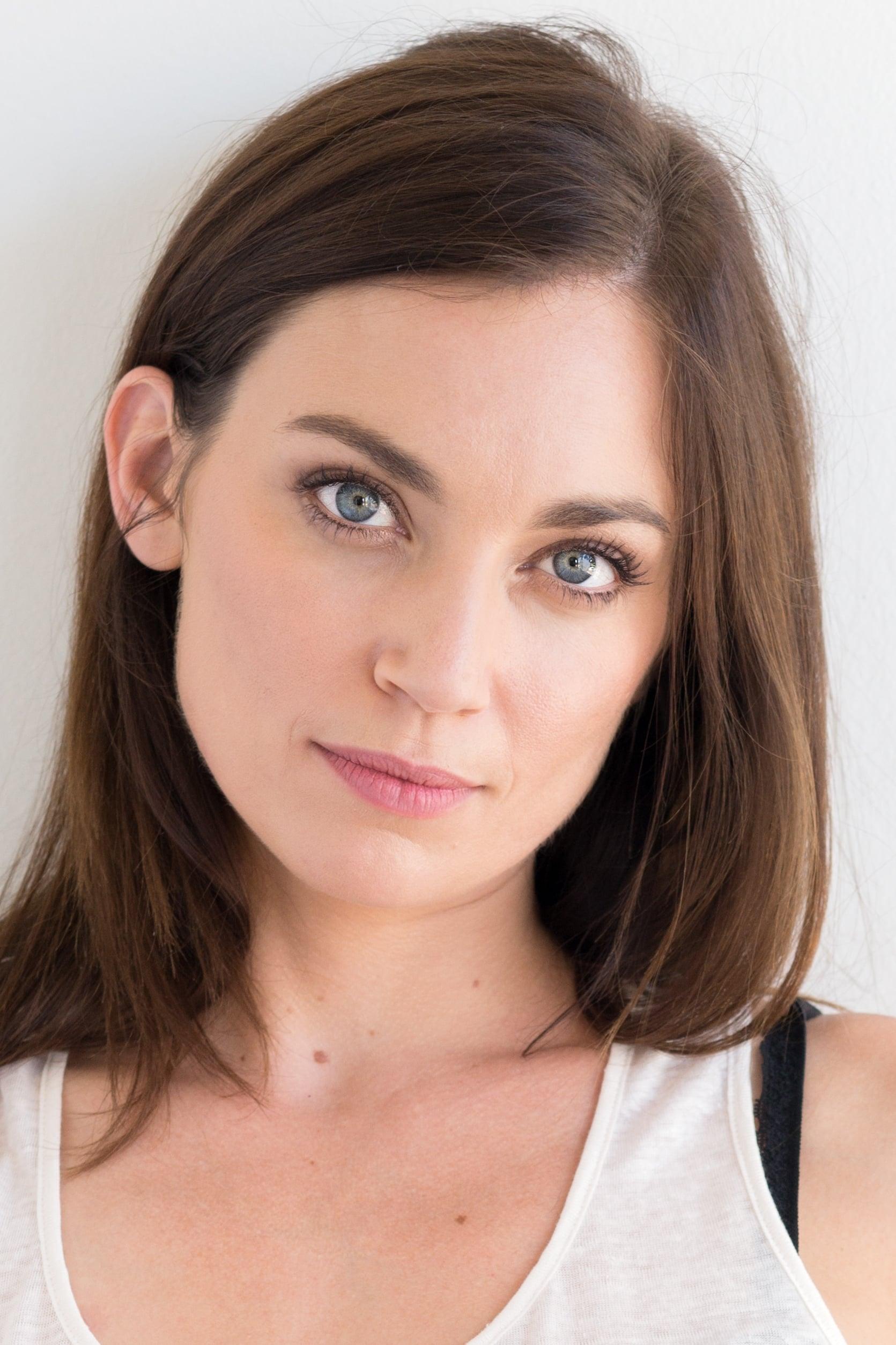 Carrie Finklea