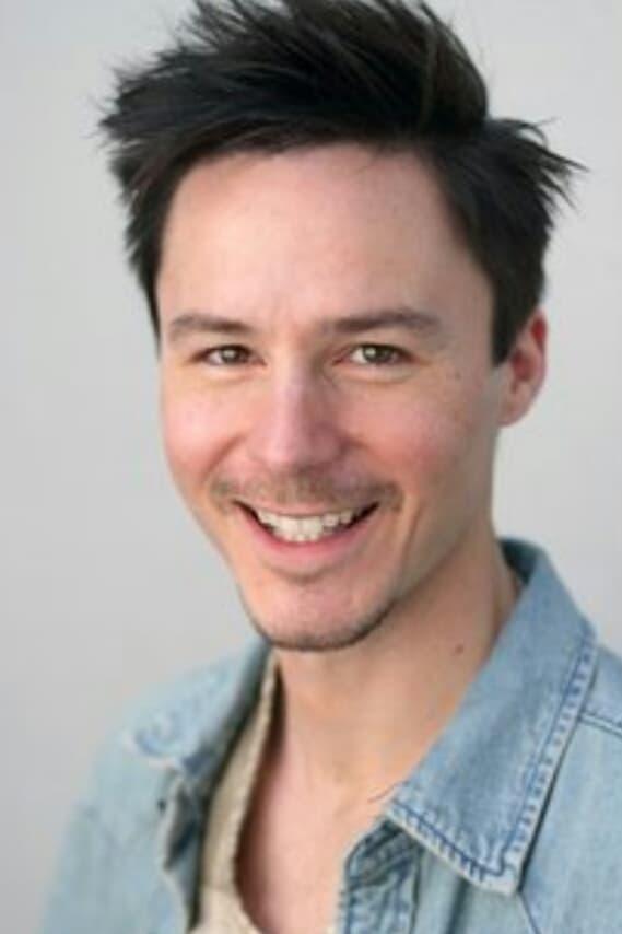 Jason Seitz