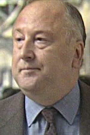 John Quarmby