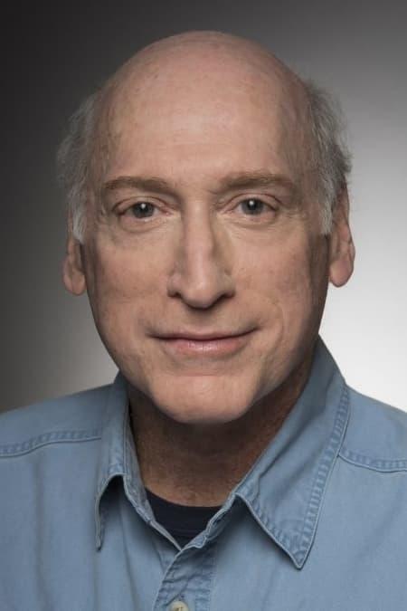 Joel Leffert