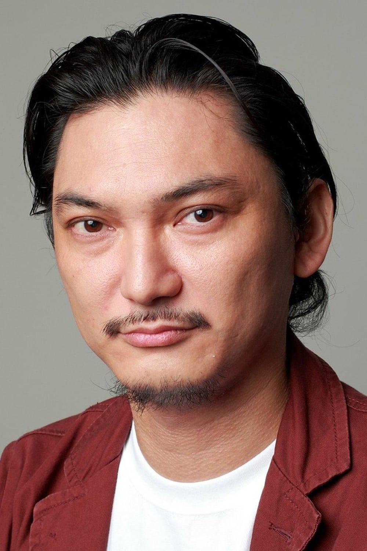 Kensaku Watanabe