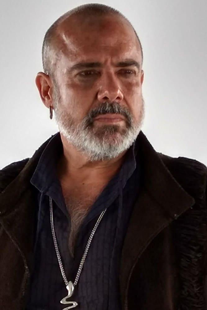 André Mattos