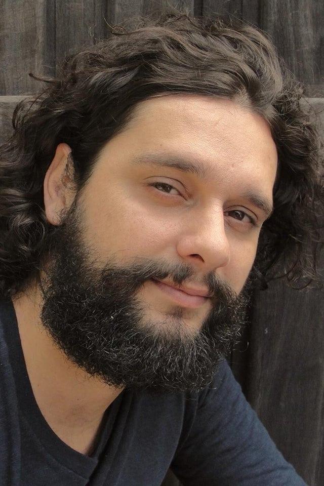 Pierre Santos