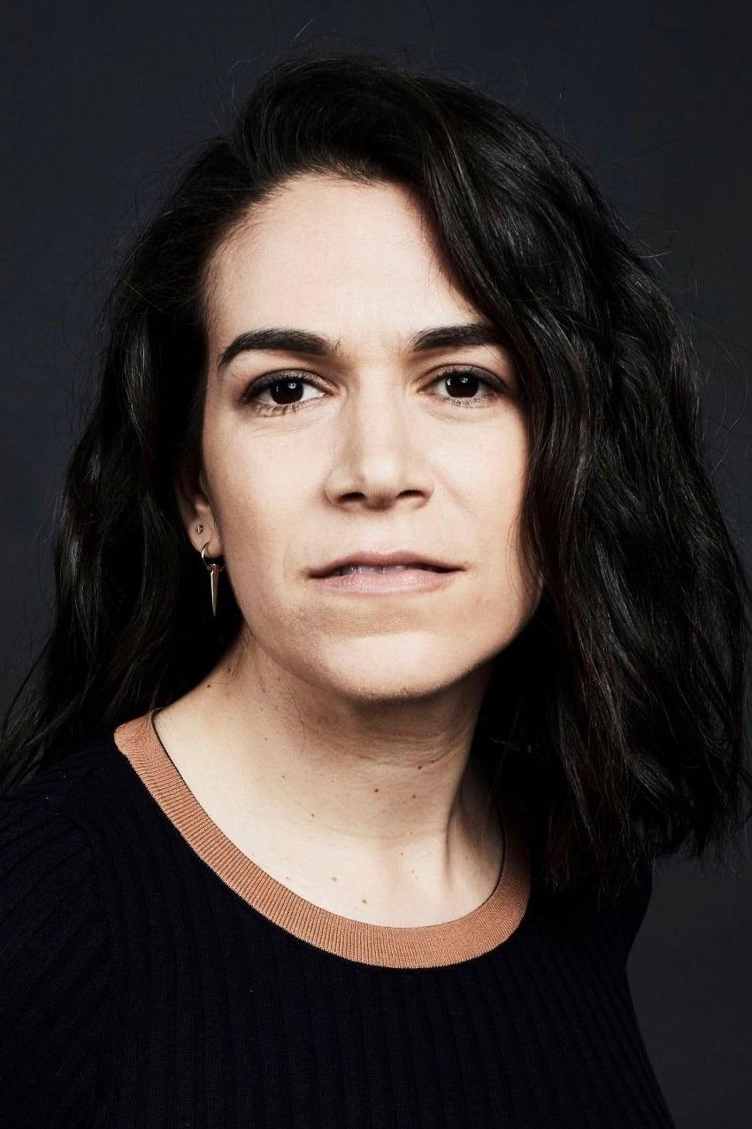 Abbi Jacobson