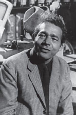 José Marinho