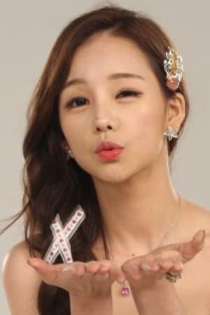 Lee So-hee-II