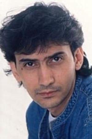 Abdul Alshawish