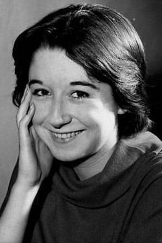 Frances Cuka