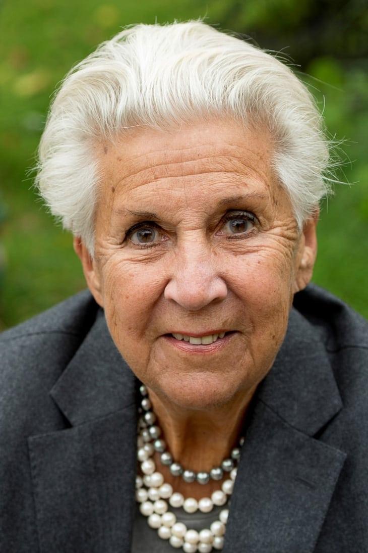 Kjerstin Dellert