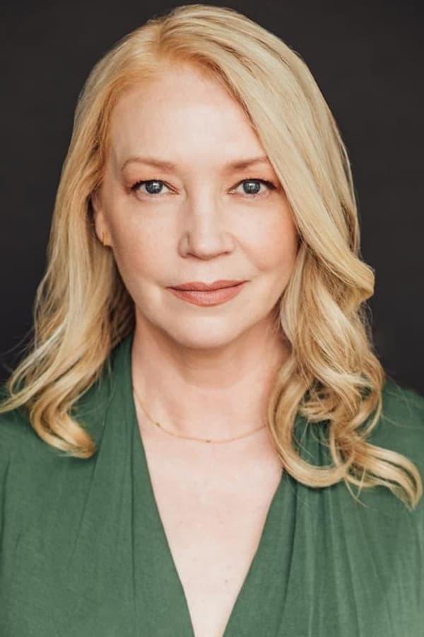 Jennifer Wigmore