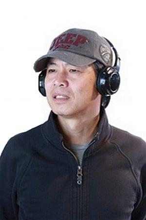 Kim Yun-cheol
