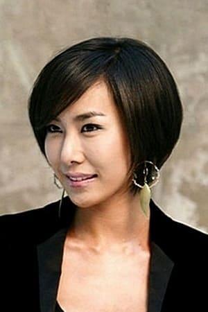 Lee Hwa-sun