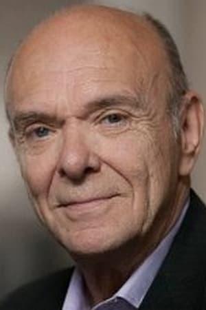 Yves Degen