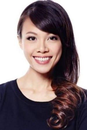 Jamie Yeo