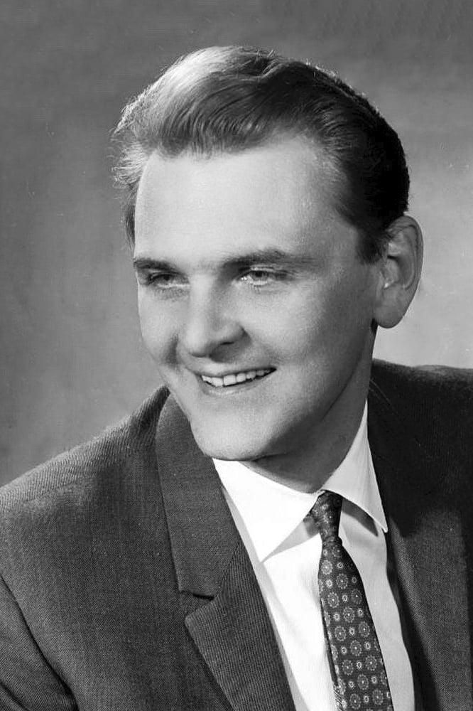 Yuriy Yakovlev