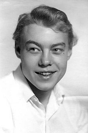 Valentin Grachev