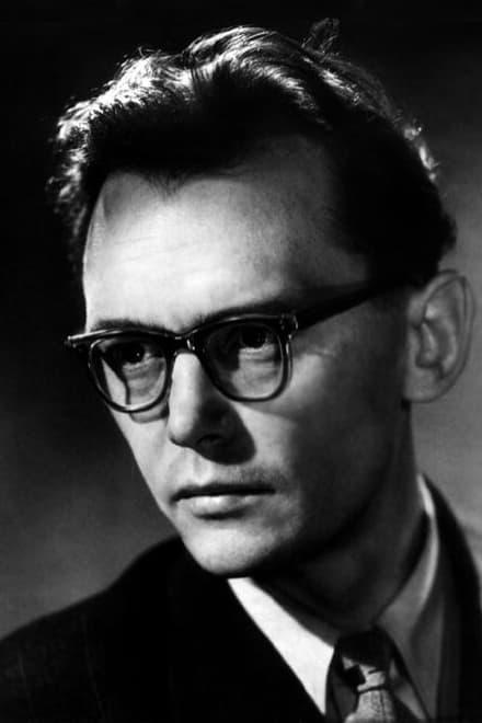 Leonid Gayday