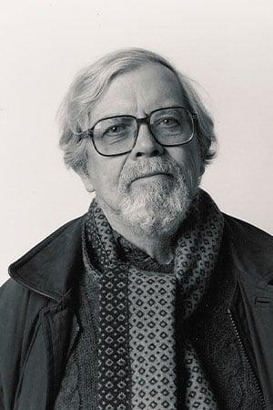 Robert Breer