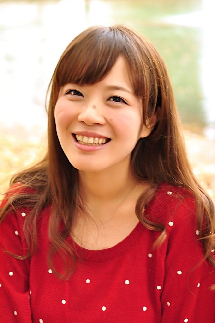 Chiaki Mori